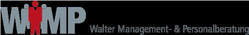WMP GmbH